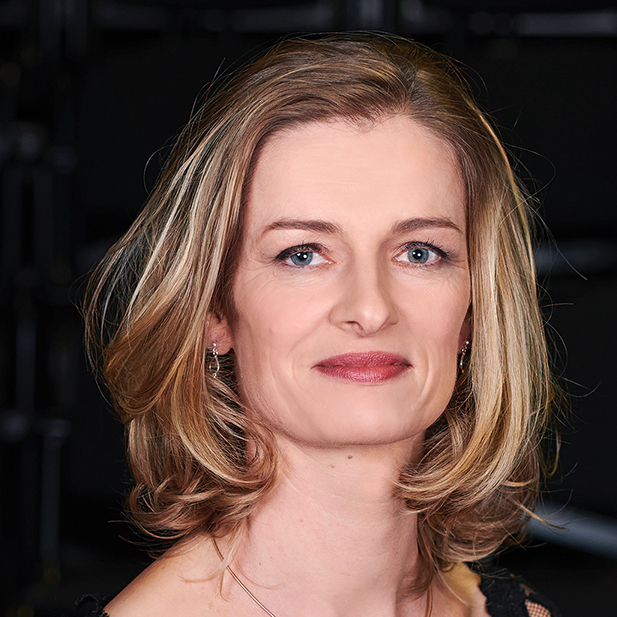 Karin Stübi